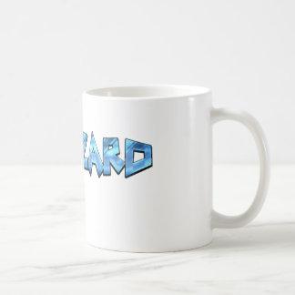 GOLAZARD MUG! COFFEE MUG