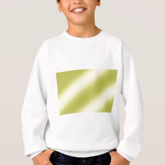 gold #8 sweatshirt
