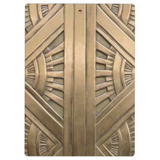 gold, art nouveau,art deco,vintage,chic,elegant,vi clipboard
