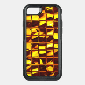 gold bars phone case cover