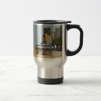 GOLD COAST SURFERS PARADISE AUSTRALIA TRAVEL MUG