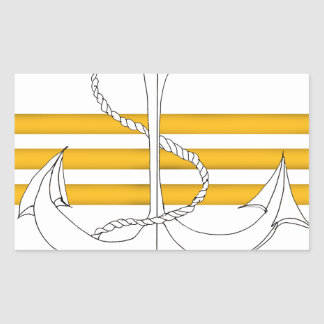 gold commander, tony fernandes sticker