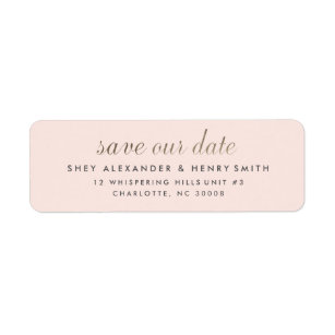 Dating laura ashley labels