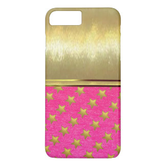 Gold Star Cool Slim Shell Design Case
