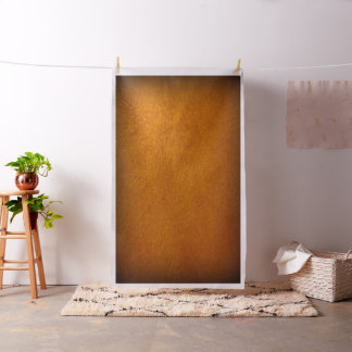 Gold Stucco Portable Photography Backdrop