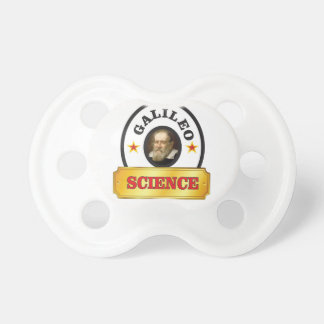 gold tab galileo baby pacifiers