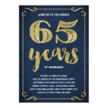 """Gold Typography 