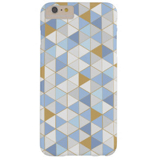 GOLDBLUE BARELY THERE iPhone 6 PLUS CASE