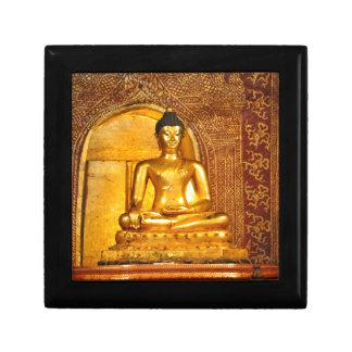 goldbudha_front.JPG Gift Box