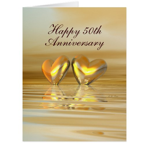 Happy anniversary cards photocards invitations more