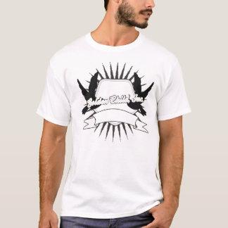 Golden Child, Inc Logo T-shirt
