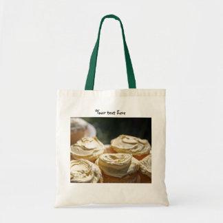 Golden Cupcakes Designs