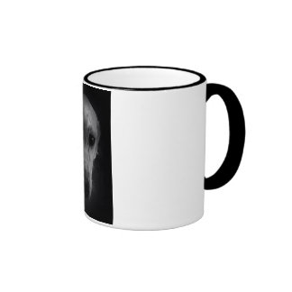 Golden Delicious cup Neu Mugs