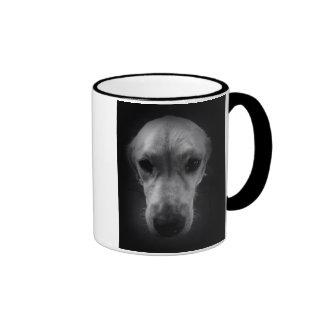 Golden Delicious cup Neu Coffee Mugs