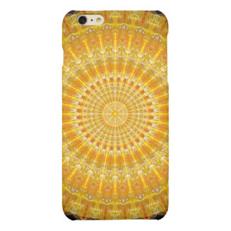Golden Disc of Secrets Mandala