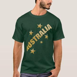 Golden effect Australia Southern Cross T-Shirt