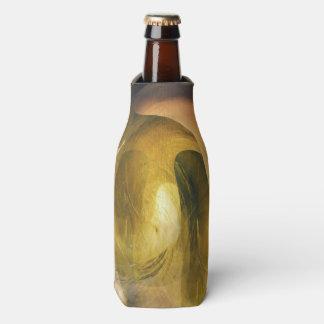 Golden Eggs Bottle Cooler