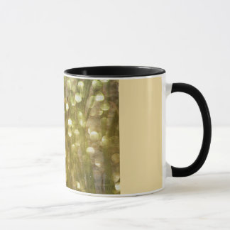'Golden Egret' 11 oz. Mug lk