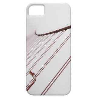 Golden Gate Bridge for iPhone 5S iPhone 5 Cover