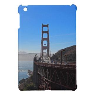 Golden Gate Bridge II iPad Mini Case