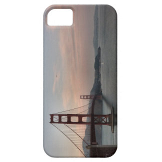 Golden Gate Bridge iPhone 5 Cases