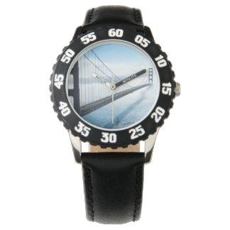 Golden Gate Bridge Wrist Watches