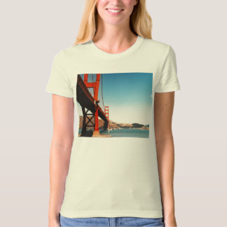 Golden Gate Shirt