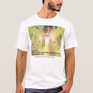 Golden Gates T-Shirt