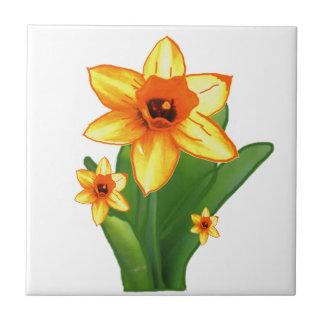 Golden Green Cactus Flower Gifts Elegant ideas all Tiles