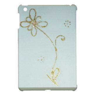 Golden iPad Mini Covers