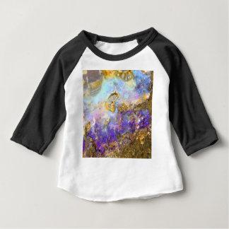 Golden Opal Baby T-Shirt