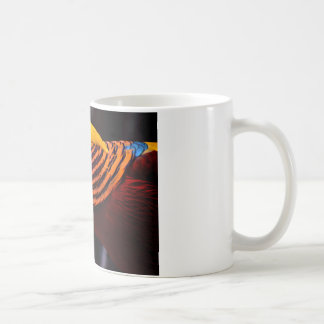 golden-pheasant-3346 coffee mug