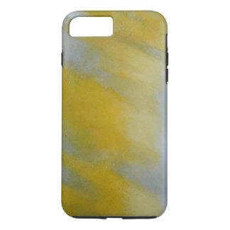 Golden Rain iPhone 7 Plus Case