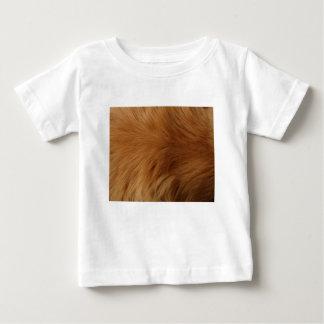 Golden Retriever Fur Baby T-Shirt