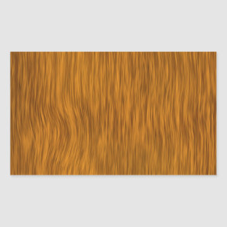 Golden Rough Wood Texture Background