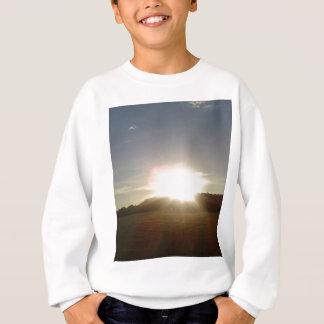 Golden Sun 1 Sweatshirt