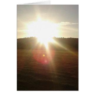Golden Sun 2 Card