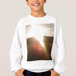 Golden Sun 3 Sweatshirt