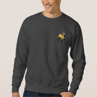 Golden Tolt 3 Sweatshirt