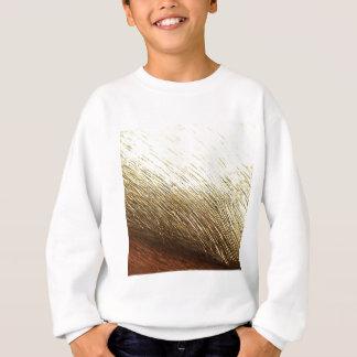 Golden Vermeil Sweatshirt