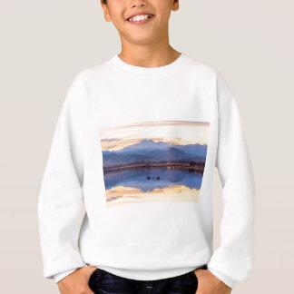 Golden View Sweatshirt