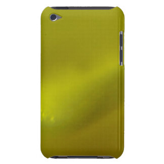 Golden Wave Dream iPod Touch Cover