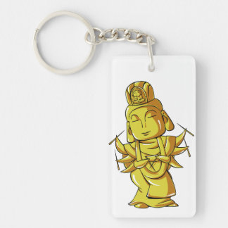 Golden Zizou it accomplishes and pulls out i! Keychain