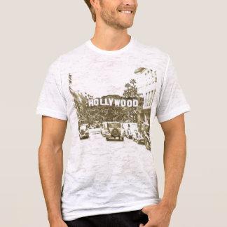 GoldenAgeOfHollywood T-Shirt