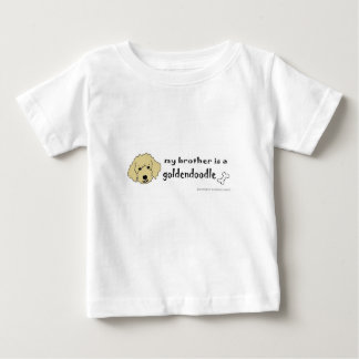 goldendoodle baby T-Shirt