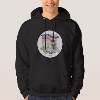 Goldendoodle Gifts Hoodie