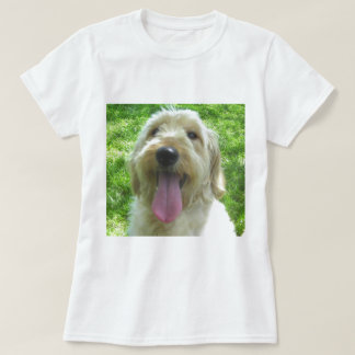 Goldendoodle Products T-Shirt