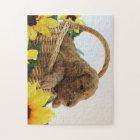 Goldendoodle Puppy 11X14 (252 pcs.) Puzzle