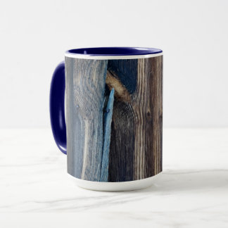Goldfield Old West Mug