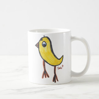 goldfinch cup